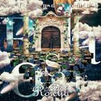 Roselia Safe and Sound [CD+Blu-ray Disc]<Blu-ray付生産限定盤> 12cmCD Single ※特典あり