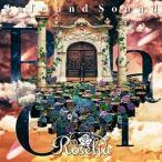 Roselia Safe and Sound���̾��ס� 12cmCD Single