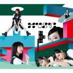 私立恵比寿中学 MUSiC [CD+Blu-ray Disc]<初回生産限定盤A> CD ※特典あり