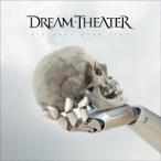 Dream Theater �ǥ���������������������������̾��ס� CD ����ŵ����