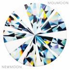 moumoon NEWMOON [CD+2Blu-ray Disc] CD ※特典あり