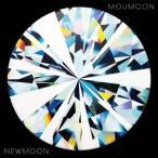 moumoon NEWMOON CD ※特典あり