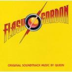 Queen フラッシュ・ゴードン [UHQCD x MQA-CD]<生産限定盤> UHQCD