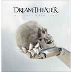 Dream Theater Distance Over Time�㴰�����������ס� CD