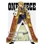ONE PIECE Log Collection Special Episode of NEWWORLD   DVD