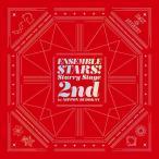 あんさんぶるスターズ!Starry Stage 2nd 〜in 日本武道館〜 BOX盤 Blu-ray Disc ※特典あり