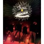 U-KISS U-KISS JAPAN LIVE TOUR 2018〜Burn the SUMMER〜 Blu-ray Disc
