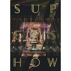 SUPER JUNIOR SUPER JUNIOR WORLD TOUR SUPER SHOW7 IN JAPAN ��3DVD+PHOTOBOOK�ϡ������������ǡ� DVD