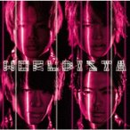 NEWS WORLDISTA [CD+ブックレット]<通常盤> CD