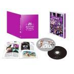 モブサイコ100 II Volume 005 [Blu-ray Disc+CD]<初回仕様版> Blu-ray Disc ※特典あり