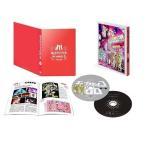 モブサイコ100 II Volume 006 [Blu-ray Disc+CD]<初回仕様版> Blu-ray Disc ※特典あり
