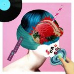 SCANDAL マスターピース / まばたき [CD+雑誌]<初回限定盤A> 12cmCD Single