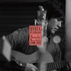 藤巻亮太 RYOTA FUJIMAKI Acoustic Recordings 2000-2010 CD