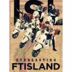 FTISLAND EVERLASTING ��CD+DVD�ϡ��������A�� CD ����ŵ����