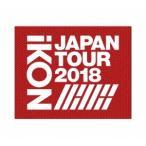 iKON (Korea) iKON JAPAN TOUR 2018 ��2Blu-ray Disc+2CD+�ե��ȥ֥å��ϡ������������ǡ� Blu-ray Disc ����ŵ����