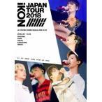 iKON (Korea) iKON JAPAN TOUR 2018���̾��ǡ� DVD