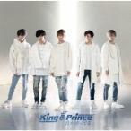 King & Prince ╖пдЄ┬╘д├д╞ды б╬CD+DVDб╧бу╜щ▓є╕┬─ъ╚╫Aбф 12cmCD Single ви╞├┼╡двдъ