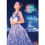 Kana Nishino Love Collection Live 2019  DVD