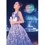 ����� Kana Nishino Love Collection Live 2019���̾��ס� Blu-ray Disc