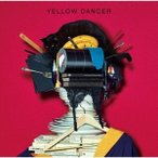 星野源 YELLOW DANCER<生産限定盤> LP