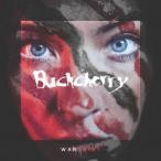 Buckcherry Warpaint CD