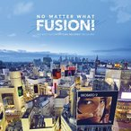 Various Artists NO MATTER WHAT FUSION The Best Fusion of KING RECORDS Treasures タワーレコード限定 CD