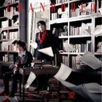 GRANRODEO セツナの愛 [CD+Blu-ray Disc]<初回限定盤> 12cmCD Single ※特典あり