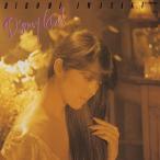 岩崎宏美 ディズニー ガール 6 タワーレコード限定 CD