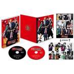 е╔еще▐б╓▒ъд╬┼╛╣╗└╕REBORNб╫ DVD BOX DVD ви╞├┼╡двдъ