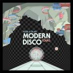 YOSA & TAAR Modern Disco Tours CD ����ŵ����