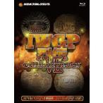 IWGP烈伝COMPLETE-BOX 7 Blu-ray-BOX Blu-ray Disc