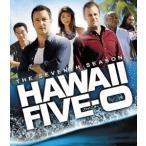 HAWAII FIVE-0 シーズン7 <トク選BOX> DVD