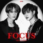 Jus2 FOCUS -Japan Edition-���̾���/��������͡� CD ����ŵ����