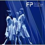 Perfume 7th Tour 2018  FUTURE POP  通常盤  DVD