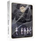 GFRIEND 2018 GFRIEND First Concert [Season Of GFRIEND] Encore Blu-ray Blu-ray Disc