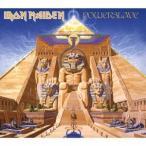 Iron Maiden パワースレイヴ【ザ・スタジオ・コレクション・リマスタード】 CD ※特典あり