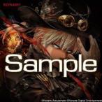 beatmania IIDX 26 Rootage ORIGINAL SOUNDTRACK CD