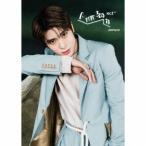 NCT 127 Awaken ��CD+A4�������ե��ȥ֥å��ϡ�������������/JAEHYUN ver.�� CD ����ŵ����