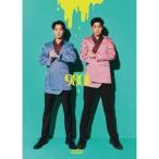 Wooseok��Kuanlin 9801: 1st Mini Album CD