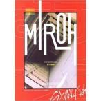 Stray Kids Cle 1: Miroh: Mini Album������ס� CD ����ŵ����