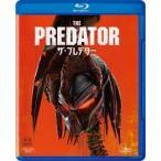 ザ プレデター  Blu-ray