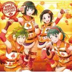 THE IDOLM STER SideM WORLD TRE SURE 08