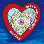 OCEANS HEART FULL BYPASS タワーレコード限定 12cmCD Single