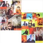 Stray Kids Cle 1: Miroh: Mini Album (ランダムバージョン) CD