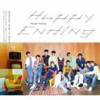 Happy Ending  初回限定盤A