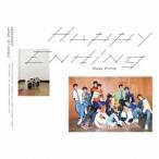 Happy Ending  初回限定盤C