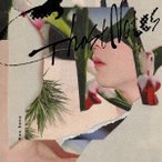 Kan Sano Ghost Notes<通常盤> CD