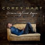 Corey Hart ドリーミング・タイム・アゲイン(デラックス・ジャパン・エディション) CD ※特典あり