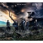 BUCK-TICK �ä�������/RONDO ��SHM-CD+Blu-ray Disc�ϡ㴰������������A�� SHM-CD Single ����ŵ����