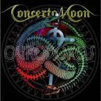 Concerto Moon ウロボロス<通常盤> CD ※特典あり